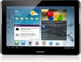 Samsung Galaxy Tab 2 10.1 (P5100) - WiFi en 3G / 16GB - Grijs