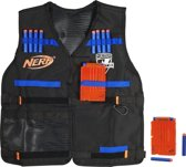 Nerf N-Strike Elite Tactical Vest Kledingset