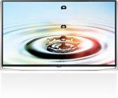 LG 84UB980V - 3D Led-tv - 84 inch - Ultra HD/4K - Smart tv