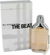 BURBERRY BEAT - 30ML - Eau De Toilette