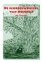 De schreeuwduivel van Neerpelt