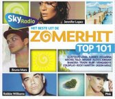 Sky Radio Zomerhit Top 101 (2CD)