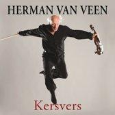 Herman van Veen   Kersvers