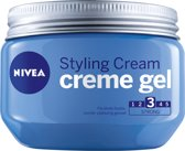 Nivea haircare creme gel     ^ 150 ml