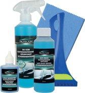 Protecton Auto Winterpakket inclusief Ruitontdooie