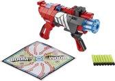 Boomco Twist Spinner Blaster