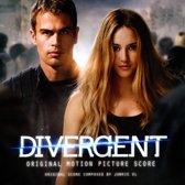 Divergent OST