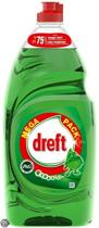 Dreft Original - 1015 ml - Afwasmiddel