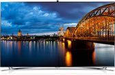 Samsung UE55F8000 - 3D led-tv - 55 inch - Full HD - Smart tv