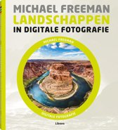 Landschappen in digitale fotografie