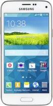 Samsung Galaxy S5 mini SM-G800F 4G Wit