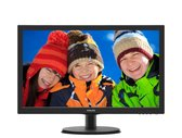 Philips 223V5LHSB2 - Full HD Monitor