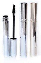 Ariane Inden Waterproof Mascara - Black silver - Mascara