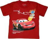 Disney Cars Jongens T-shirt