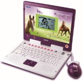 VTech Manege Laptop Qwerty