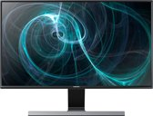 Samsung S24D590PL - Monitor