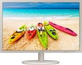 Samsung S24B420BW - Monitor