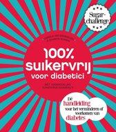 100 procent suikervrij voor diabetici