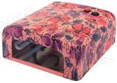UV Lamp 36W Flower met timer