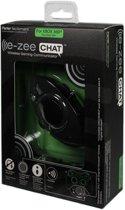 Eeze Chat Controller Speaker Xbox 360