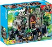 Playmobil Schattentempel - 4842