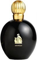 Arpege Edp Spray 100 Ml.