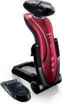Philips SensoTouch 7000 serie RQ1167/54 - Scheerapparaat voor nat/droog