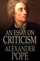 FREE Alexander the Great Essay