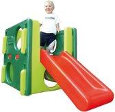 Little Tikes Junior Activity Gym - Activiteitencentrum - Evergreen