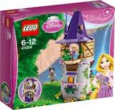 LEGO Disney Princess Rapunzels Toren - 41054