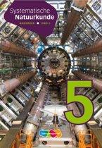 Systematische natuurkunde / Vwo 5 / deel Basisboek