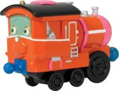Chuggington Die-cast Piper