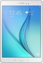 Samsung Galaxy Tab A - met 4G - Wit