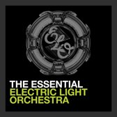 Electric Light Orchestra   The essential Electric light orchestra