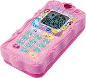 VTech Pre-School - Prinsessen Smartphone