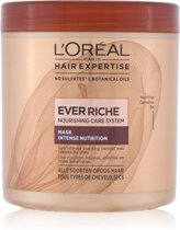 L'Oreal Paris Everriche - 200 ml - Haarmasker