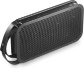 Beoplay A2 bleutooth luidspreker zwart