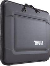 Thule Gauntlet 3.0 TGSE2253 - Laptop Sleeve voor MacBook Pro Retina - 13 inch / Zwart