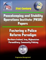 Community-Policing Paper
