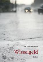 Wisselgeld - grote letter uitgave