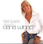 Wenn Du Lachst - Das Beste Von Dana Winner