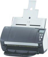 Fujitsu fi-7160 - Scanner