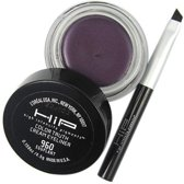 Loreal HIP Color Truth Cream Eyeliner - 960 Eggplant