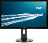 Acer CB280HKbmjdppr - Ultra HD Monitor