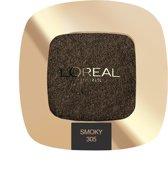 L'Oréal Paris Color Rich Mono - 305 Khaki Repstyle - Oogschaduw