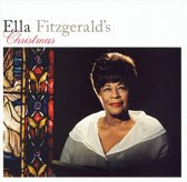 Ella Fitzerald?s Christmas