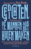 Nick-Muller-Gedichten-die-mannen-aan-het-huilen-maken