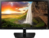 M47 series 21.5i IPS 16:9 1920 x 1080 14ms 250cd/m2 DSub DVI