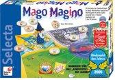 Mago Magino - Educatief Spel