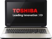 Toshiba Satellite L50-B-1U4 - Laptop